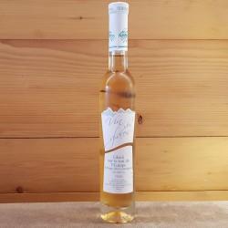 Vin des Glaces - 37.5 cl
