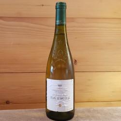 Vin de Loire Saumur 2010 -...